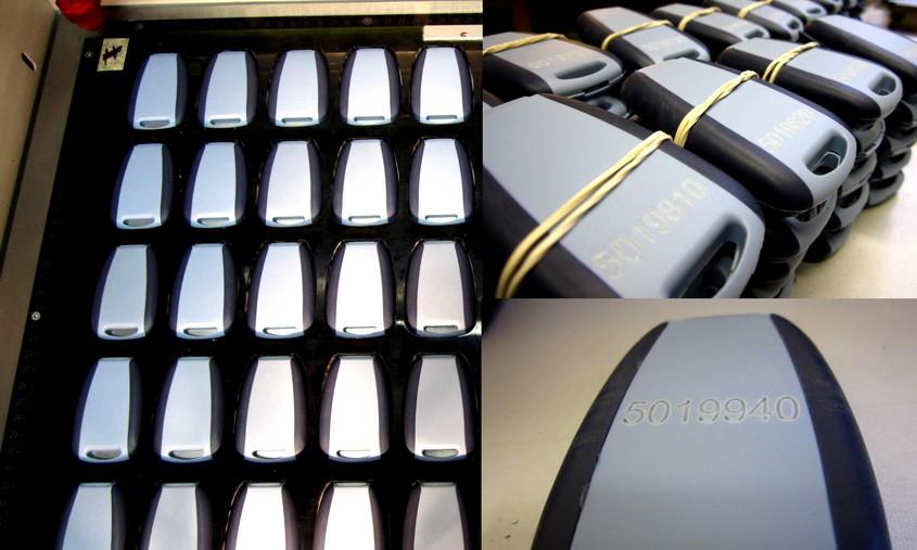 indus01-gaillardgravure-fr