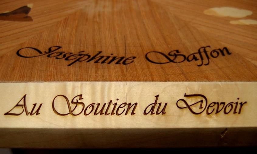 evenements02-gaillardgravure-fr