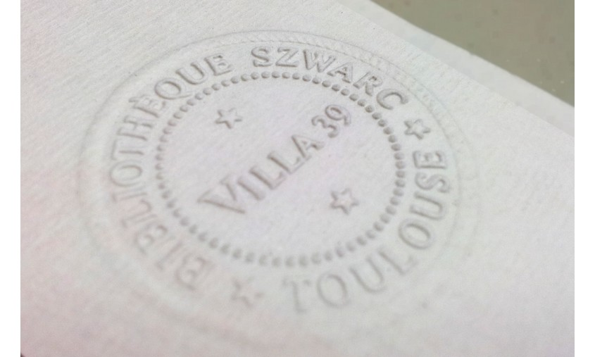 timbre01-gaillardgravure-fr